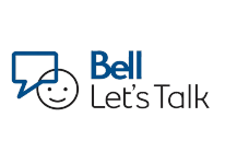 Patners - Bell_let_s_talk