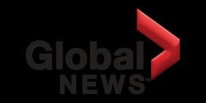 Patners - globalnews