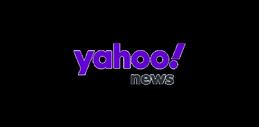 yahoo-news-removebg-preview
